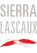 SIERRA LASCAUX Special Projects
